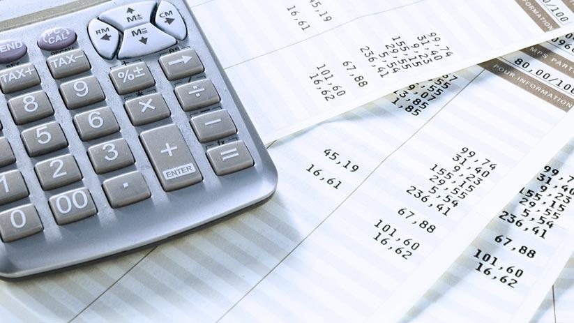 Dettes SARL : comment savoir qui doit les payer ?