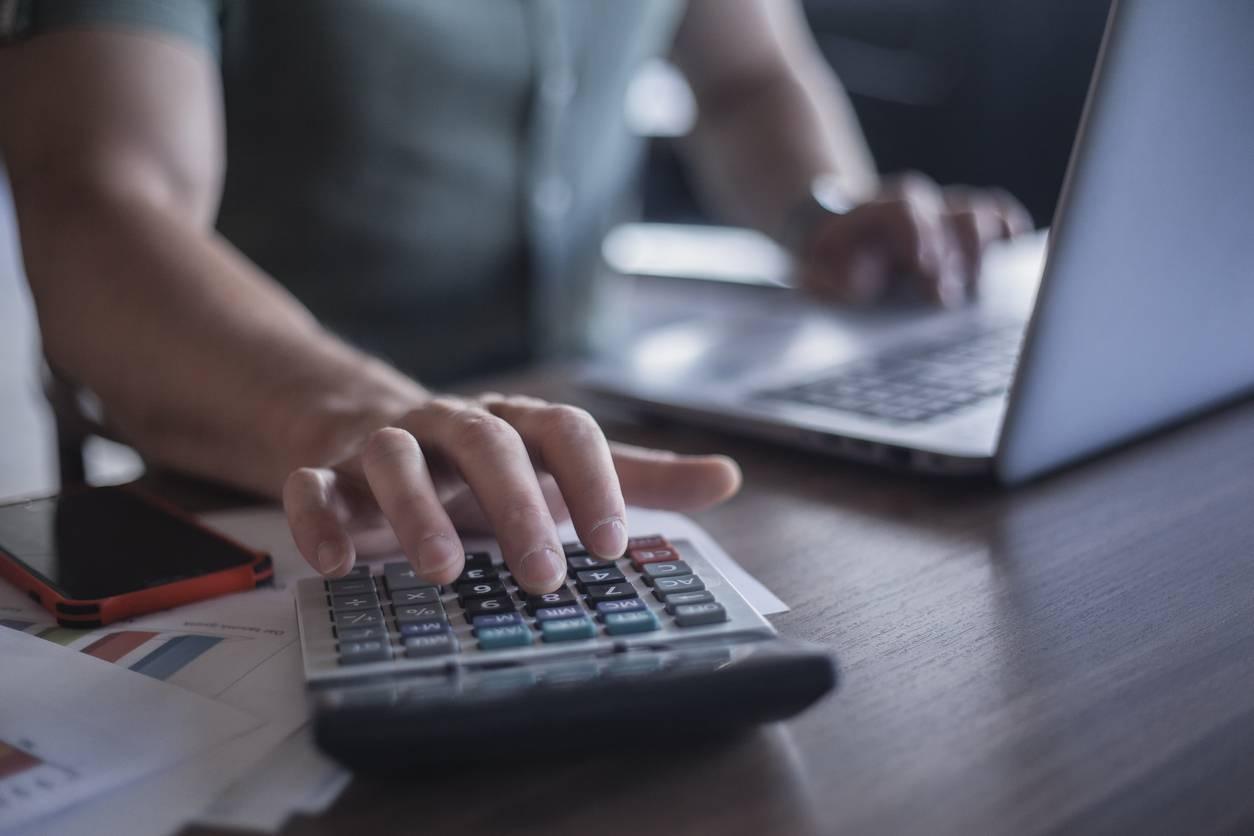 Capital minimum d'une SARL : combien vaut-il ?