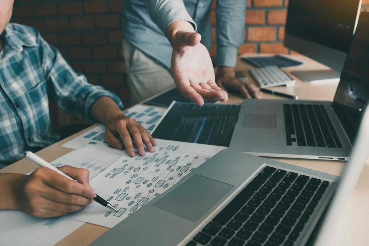 Que faut-il savoir sur le coaching d'entreprises ?