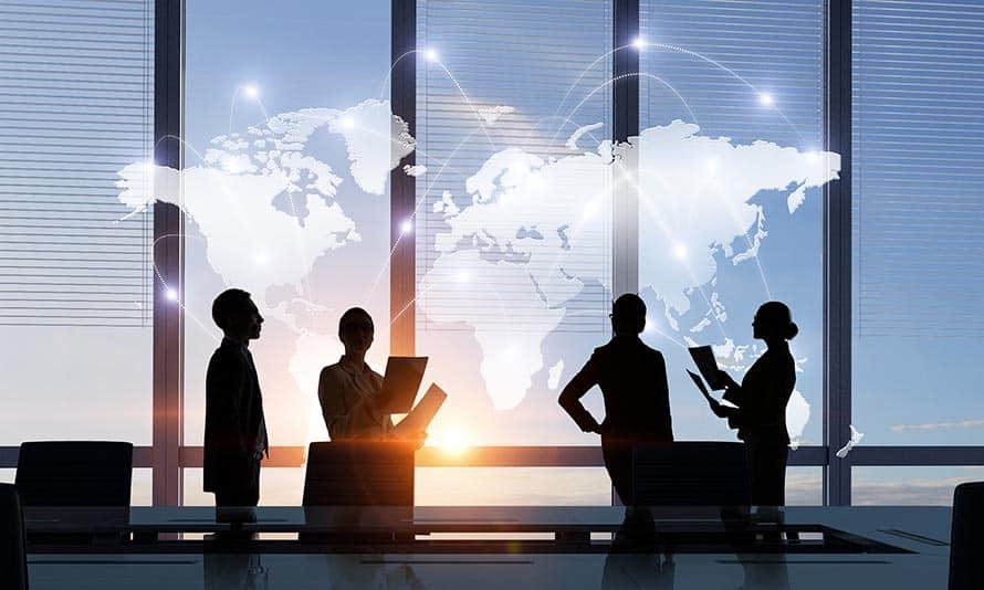 Que faut-il savoir sur les entreprises RSE ?