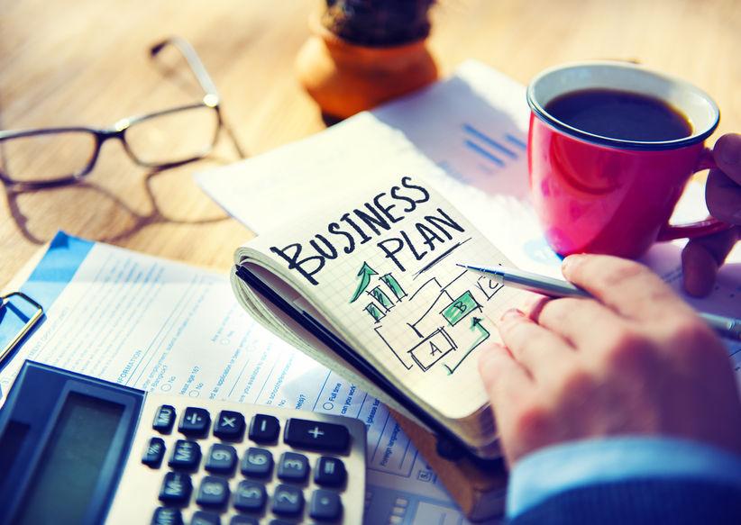Comment investir dans une entreprise ?