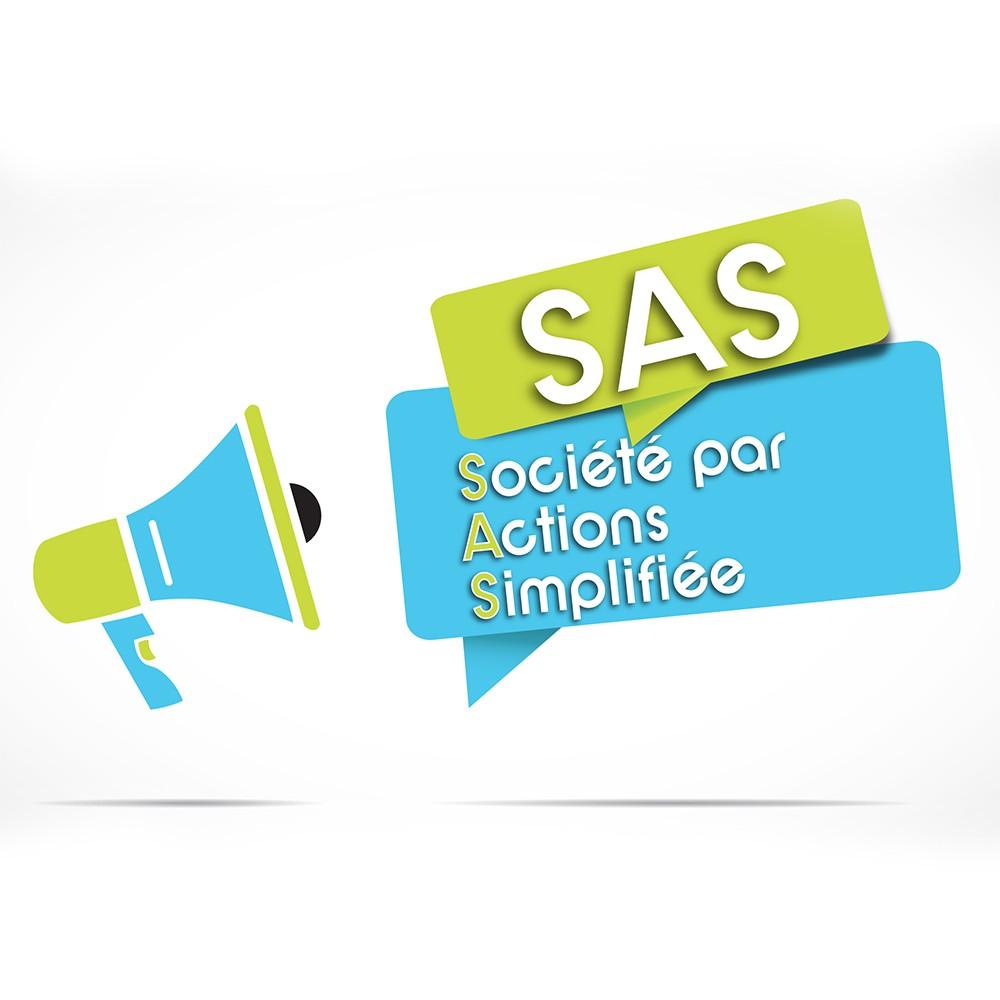 SAS avantages et inconvénients : toutes les réponses !