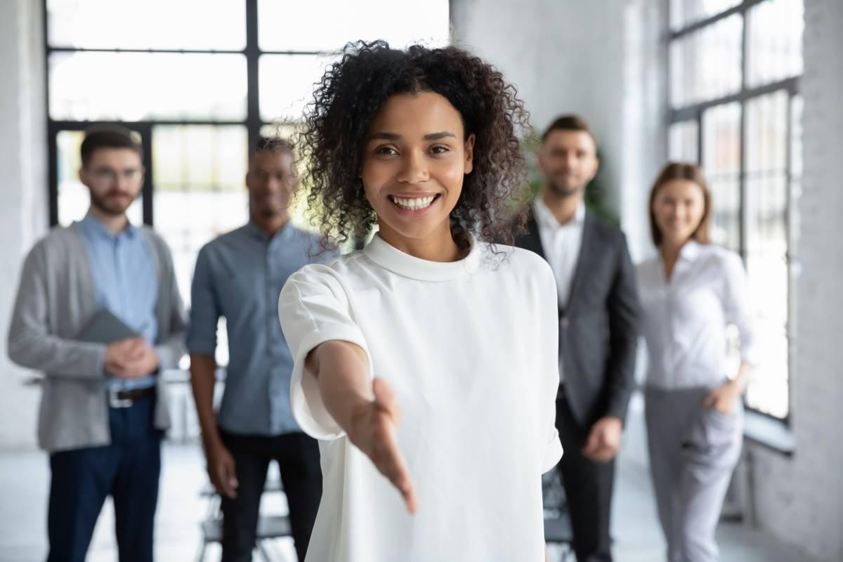 Comment bénéficier des allocations chômage pendant la création d'entreprise ?
