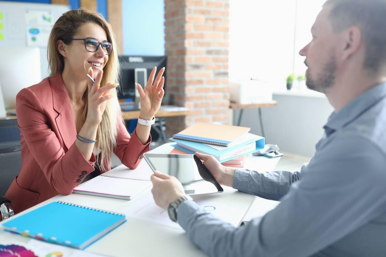 Est-il possible de trouver une idée de création d'entreprise avec un petit budget ?