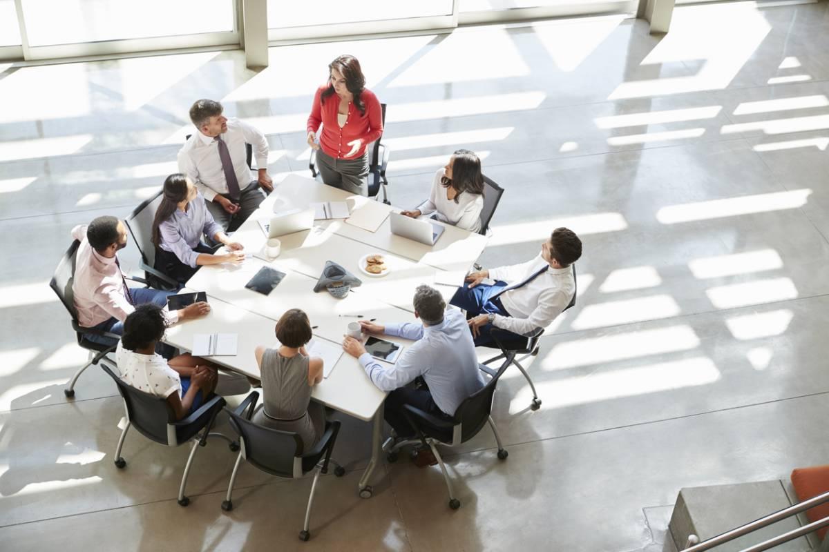 Quelles étapes pour obtenir un prêt pour une création d'entreprise ?