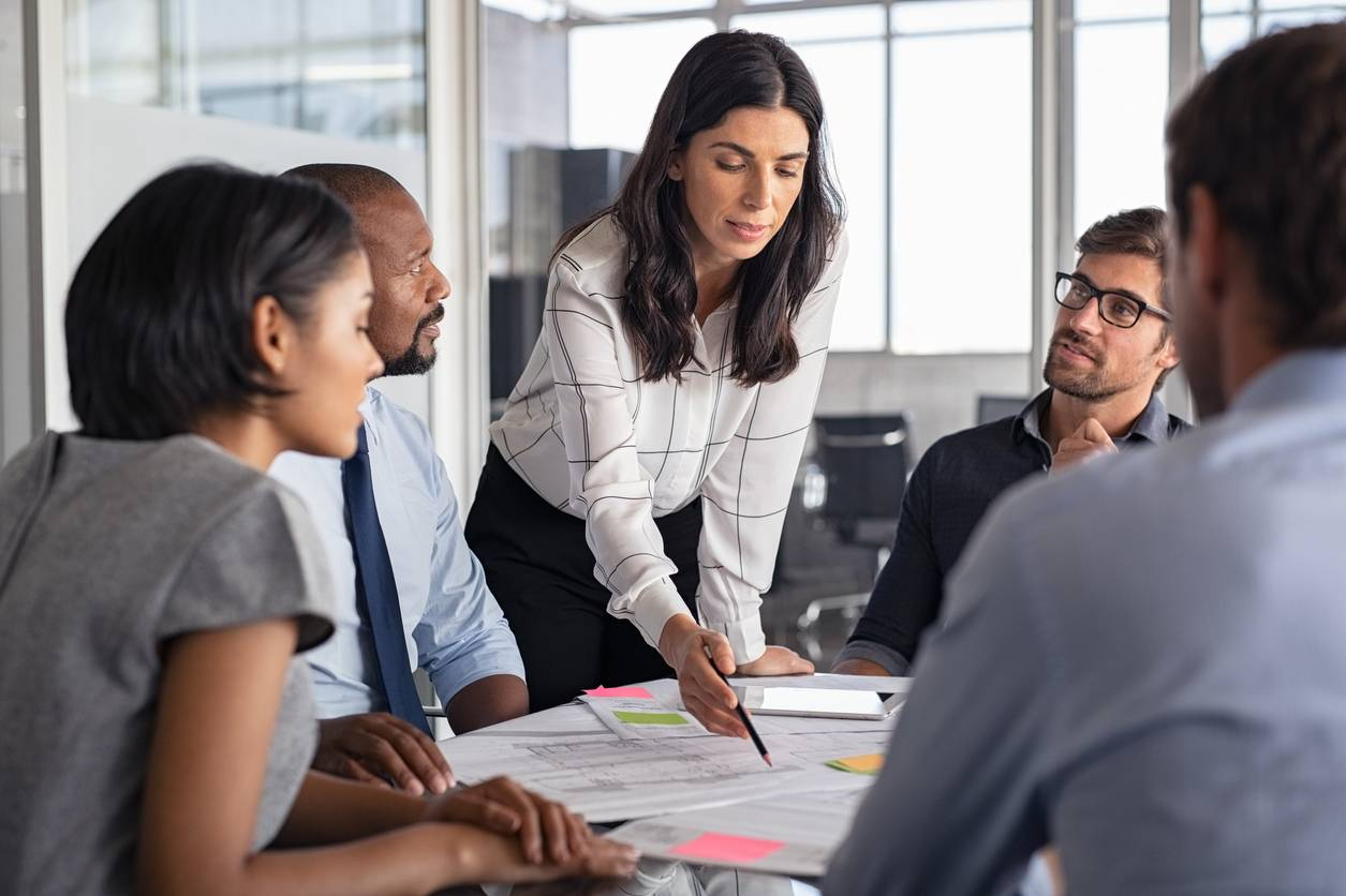 La démission pour la création de votre entreprise : est-ce une bonne idée ?
