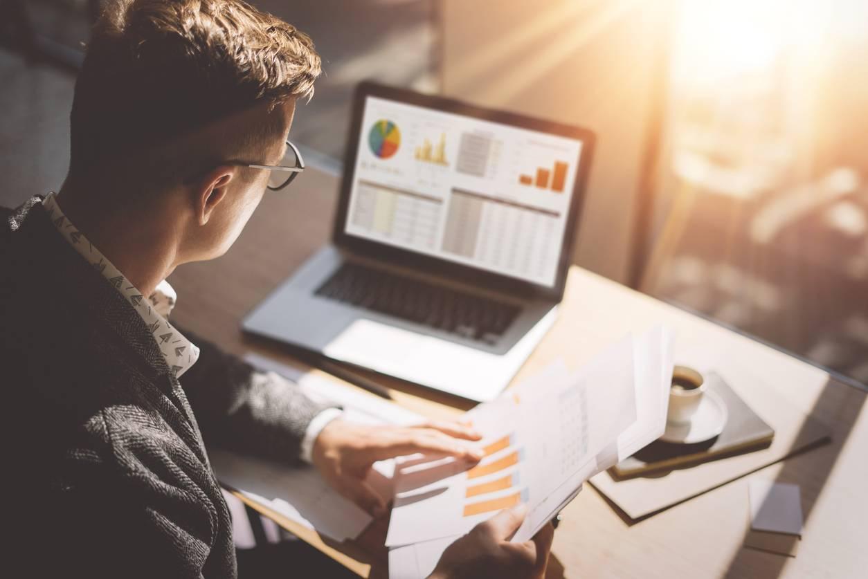 Comment créer votre entreprise quand vous êtes au RSA ?