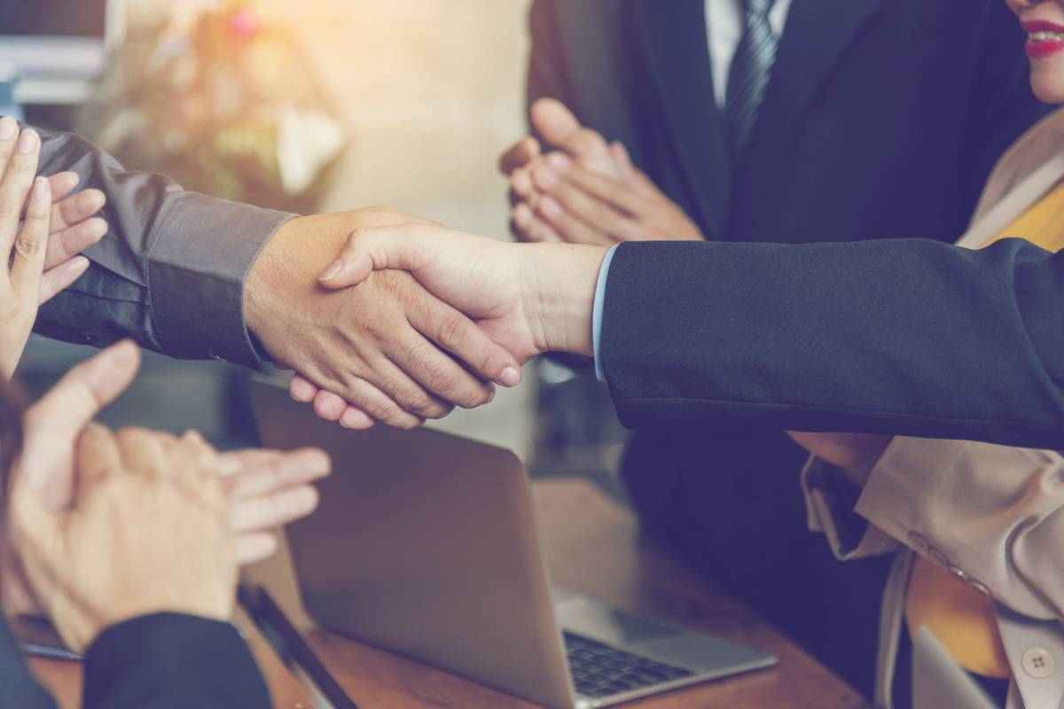Quelles sont les aides disponibles pour la création d'une entreprise ?